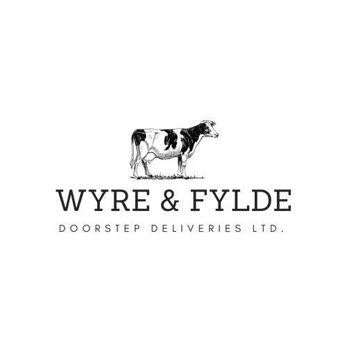 Wyre & Fylde Doorstep Deliveries Ltd