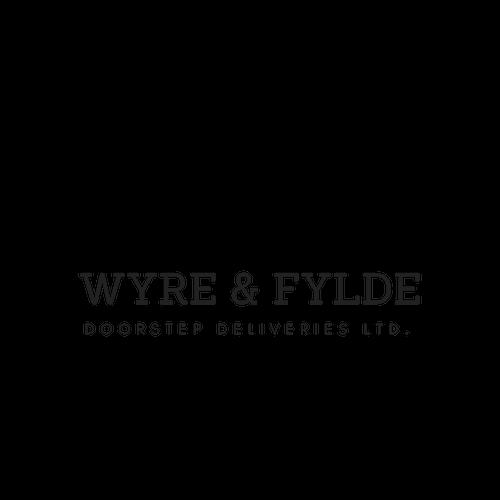 Wyre & Fylde Doorstep Deliveries Ltd